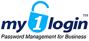 my1login Password Management for Business