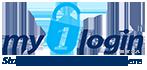 logo-out