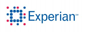 Experian-Group-logo