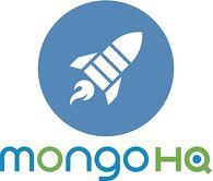 MongoHQ