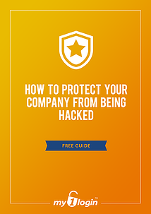 Protection-Guide-Orange