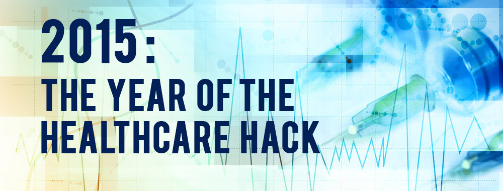 Healthcare-hack