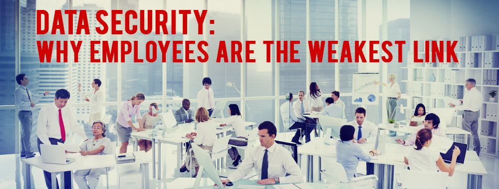 Employees-Weakest-link