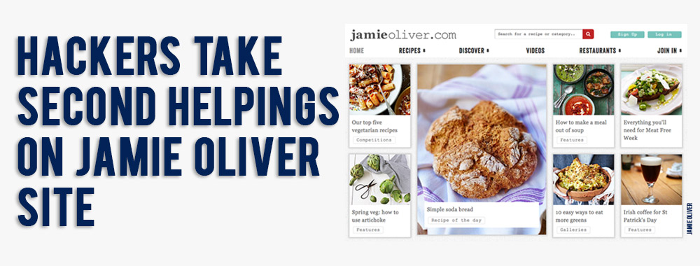 Jamie-Oliver-Hack