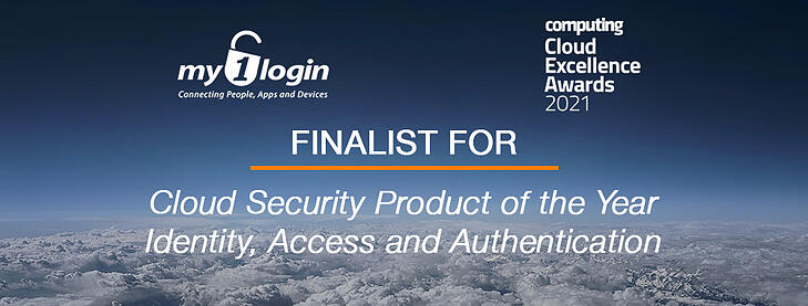 2021-finalist-cloud-excellence