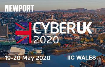 CyberUK-mini-ad-2020