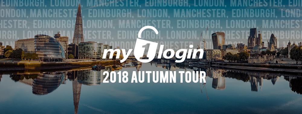 MY1L-Autmun-Tour