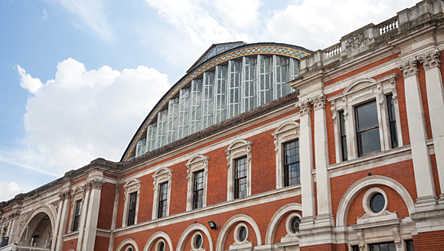 Olympia_Venues_In_London_0