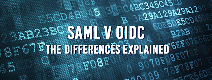 SAML-OIDC-differences-explained