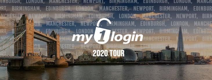Tour-2020--blog-banner
