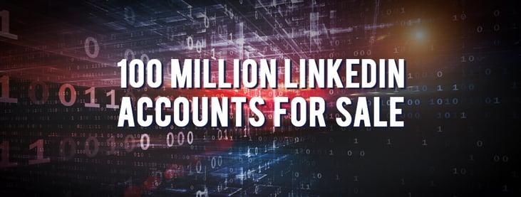 100M-LI-accounts.jpg