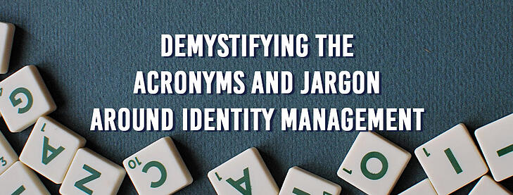 Acronyms-and-Jargon