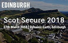 Event-Edinburgh-ScotSec-C2.jpg