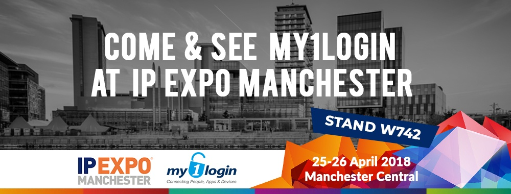 IP-EXPO-MANC2018bl