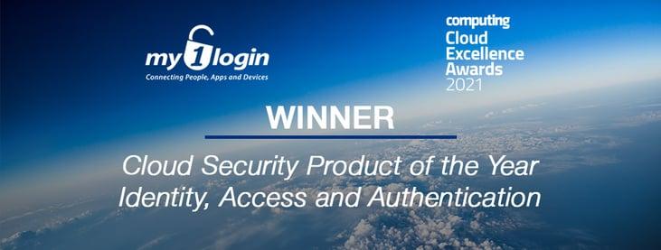 M1L---Cloud-Excellence-Winner-2021