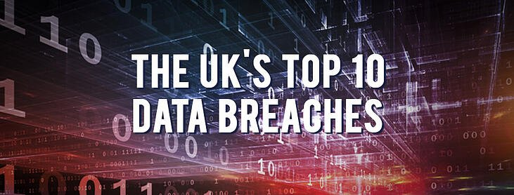 The-Uks-Top-10-Data-Breaches.jpg
