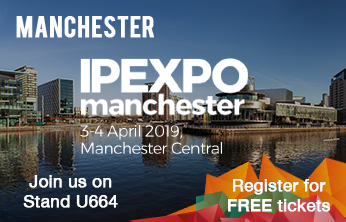 IP-EXPO-manc-mini-ad2