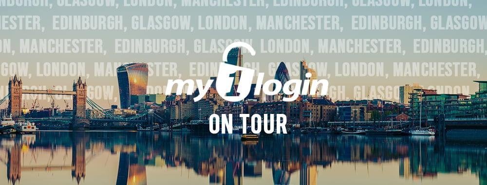 M1L-Tour-19