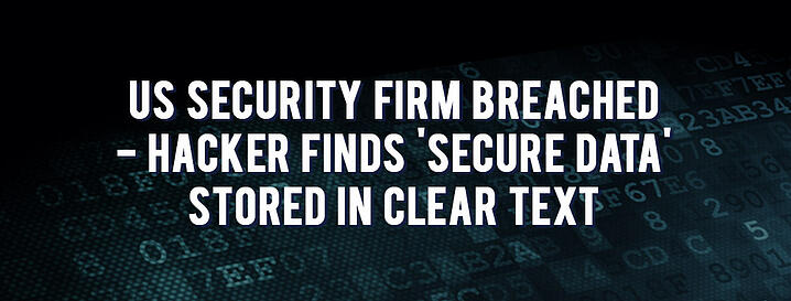 U.S-Security-Firm-Breached.jpg