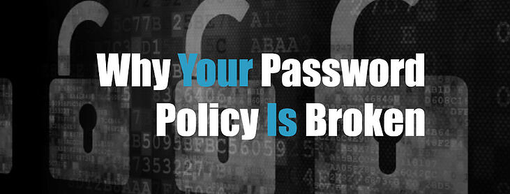 why-you-password-policy-is-broken.jpg