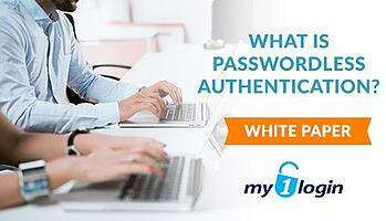 what-is-passwordless-authentication